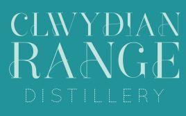 Clwydian Range Distillery Ltd