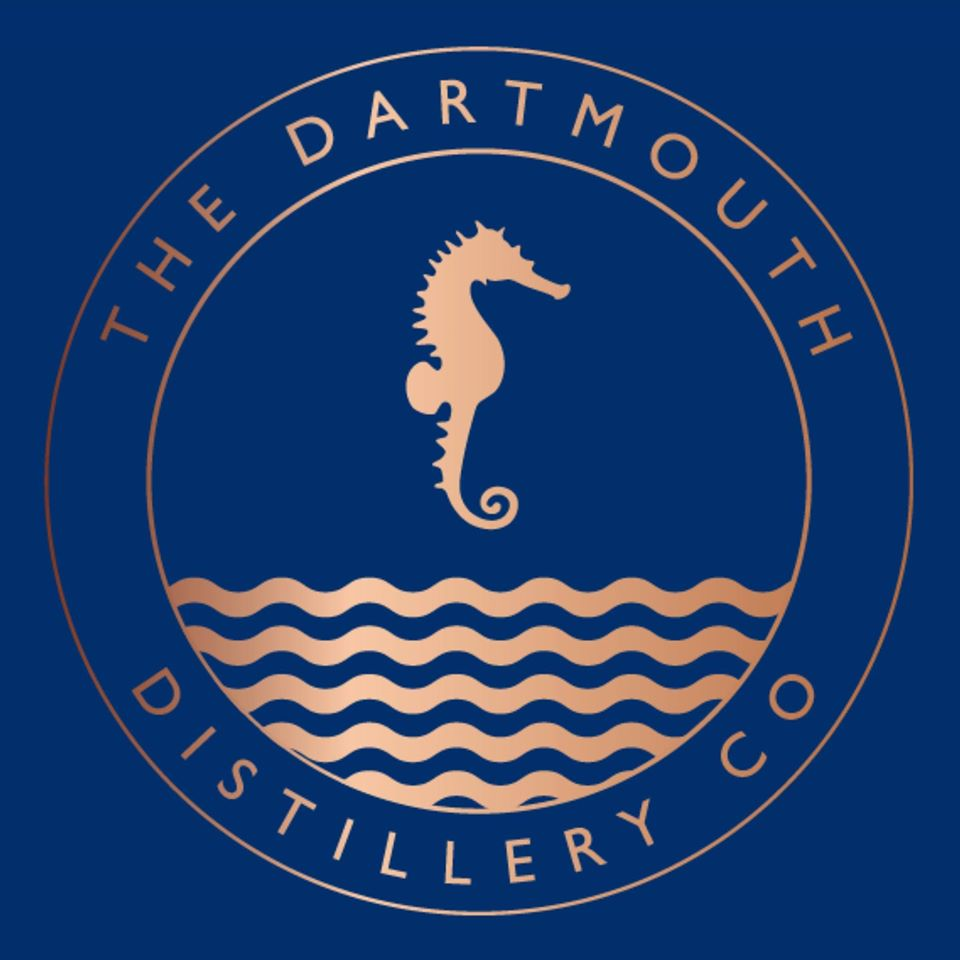 Dartmouth Distillery Co