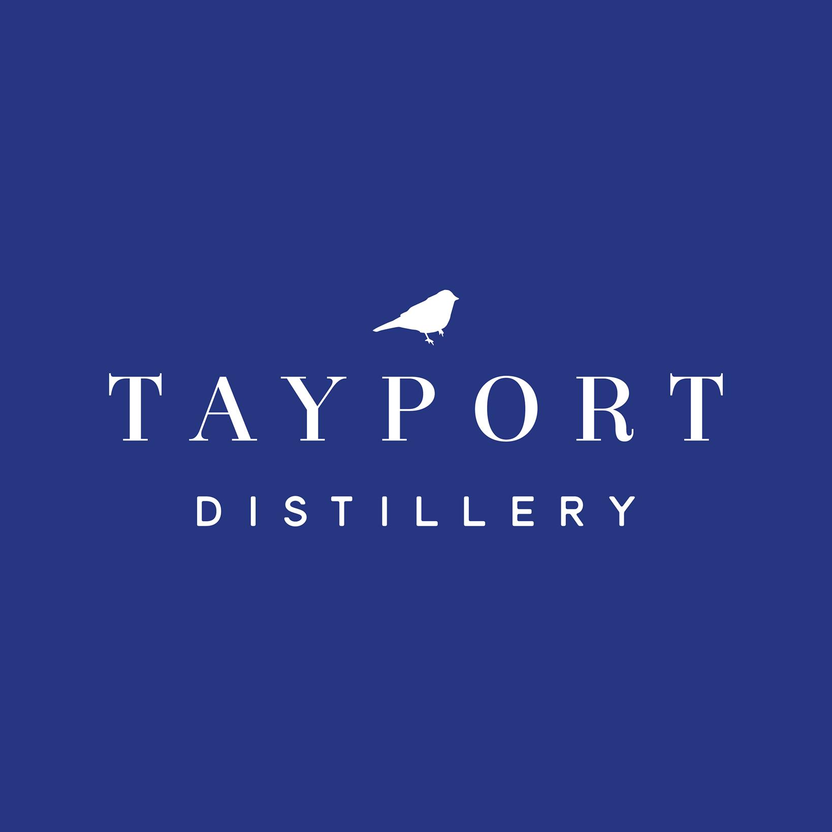 Tayport Distillery