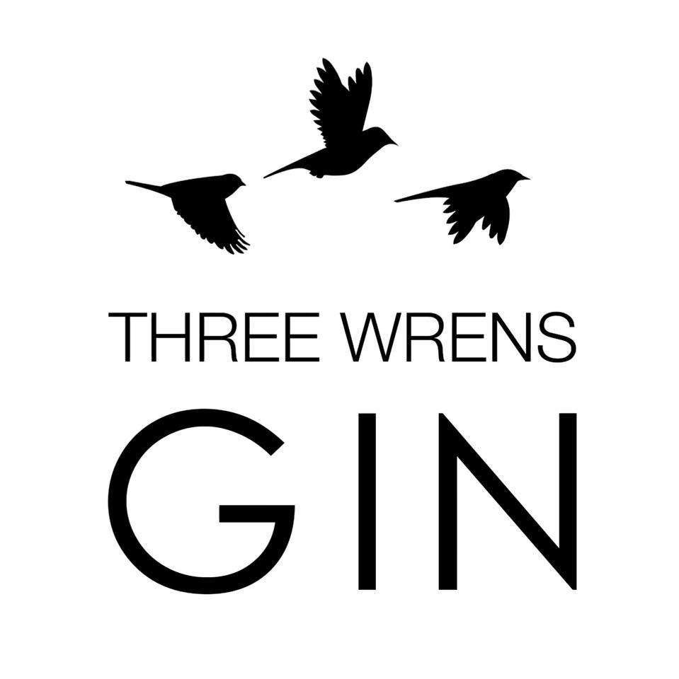 Three Wrens Gin Limited