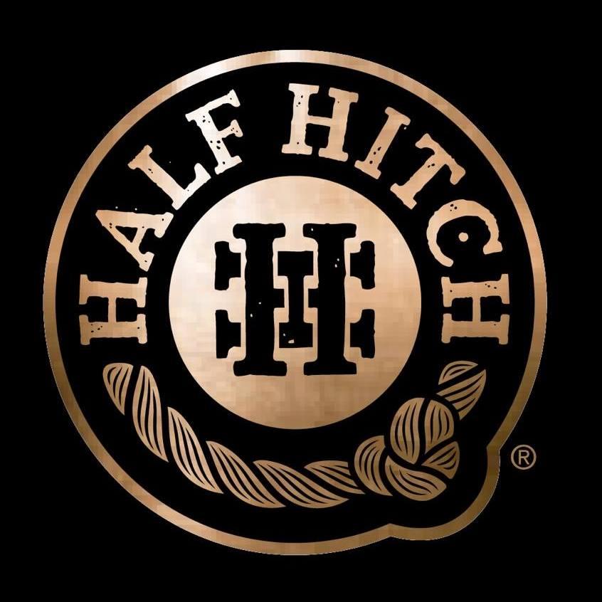 Half Hitch Gin Microdistillery