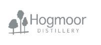 Hogmoor Distillery