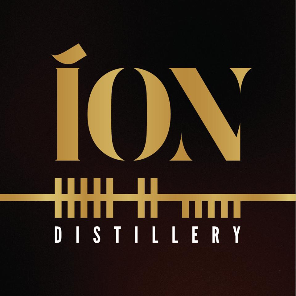 Ion Distillery