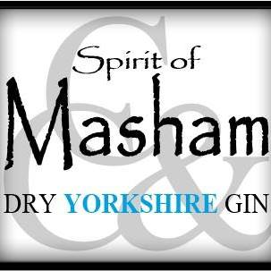 Spirit of Masham Distillery