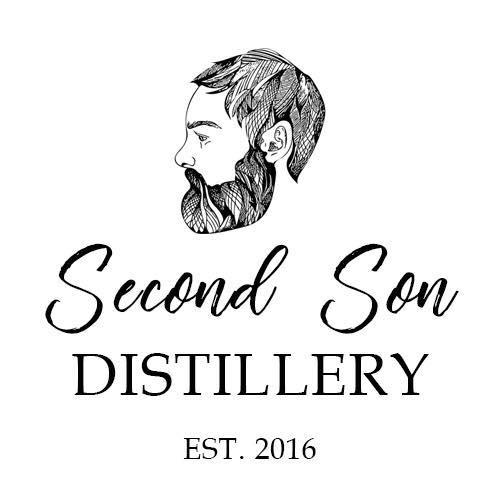 Second Son Distillery