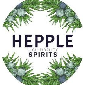 The Hepple Spirits Company
