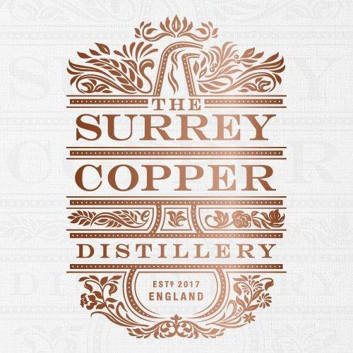 The Surrey Copper Distillery Limited