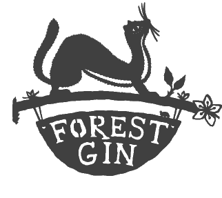 The Forest Distillery