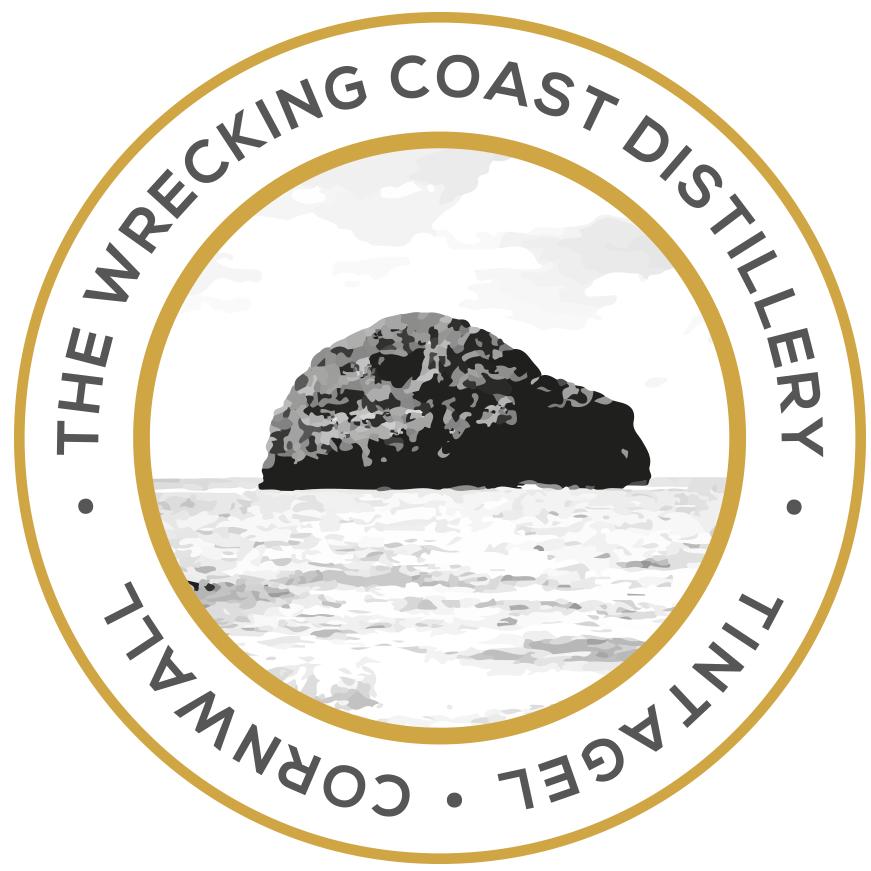 The Wrecking Coast Distillery