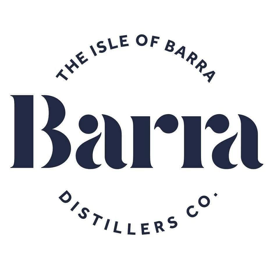 Isle of Barra Distillers