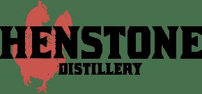 Henstone Distillery Ltd
