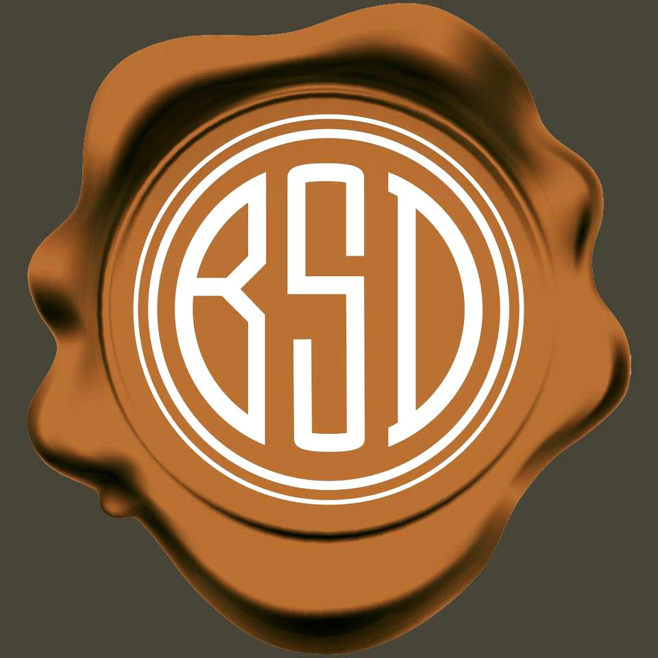 Bond Street Distillery