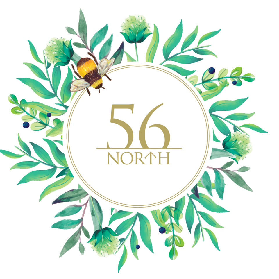 56 North Distillery