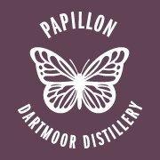 Papillion Gin