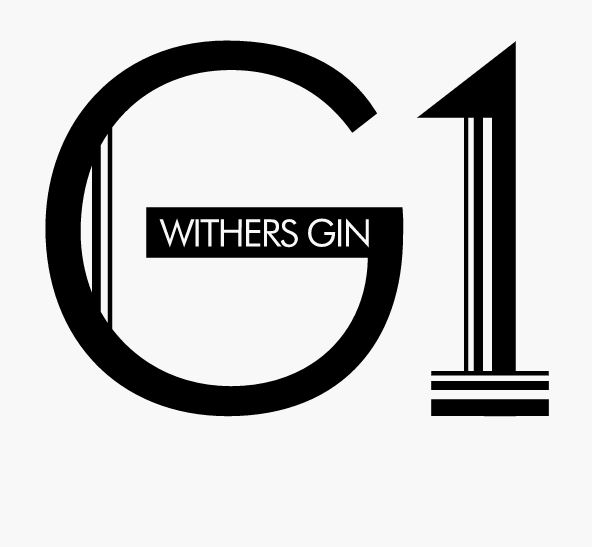 Withers Gin
