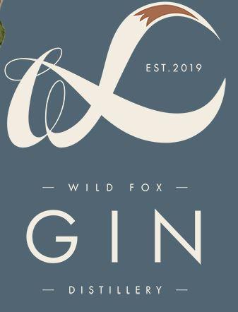 Wild Fox Distillery