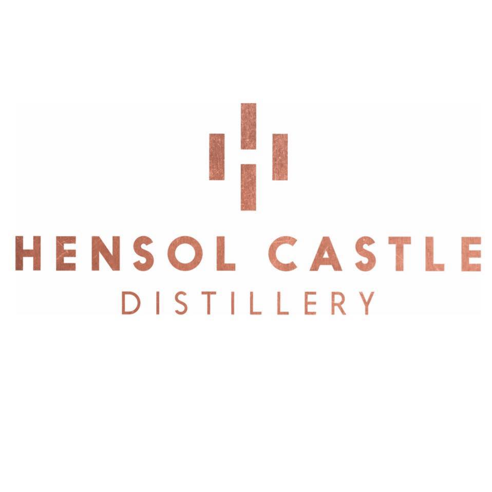Hensol Castle Distillery