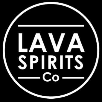 Lava Spirits