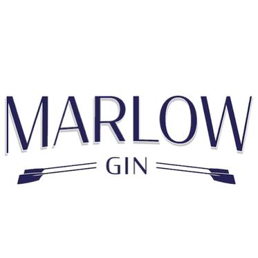 Marlow Gin