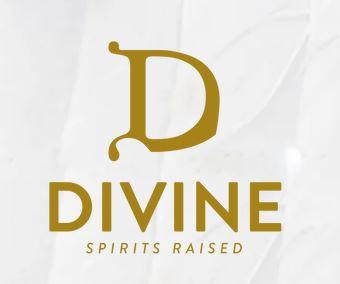 Divine Gin
