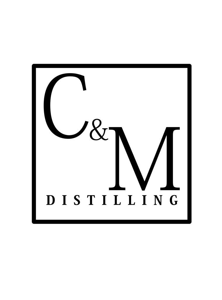 Charles and Mike Distilling Ltd