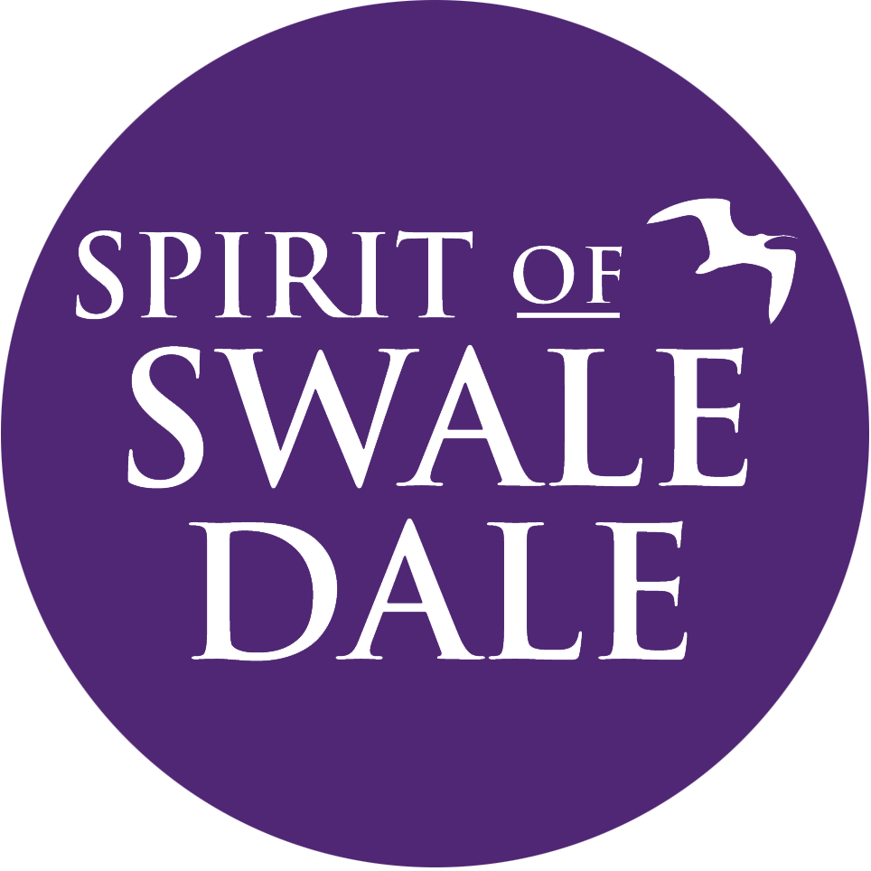 Spirit of Swaledale