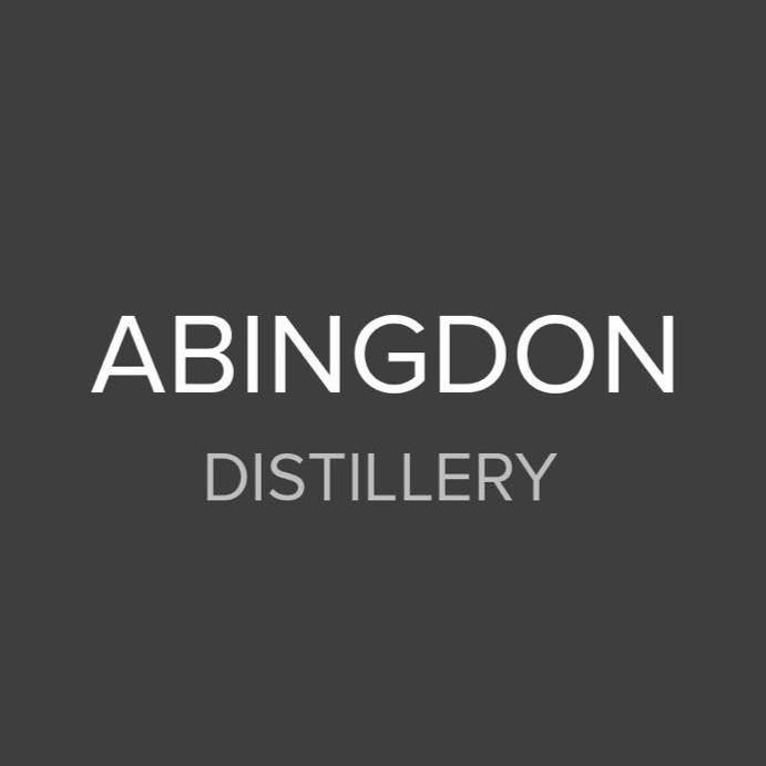 Abingdon Gin