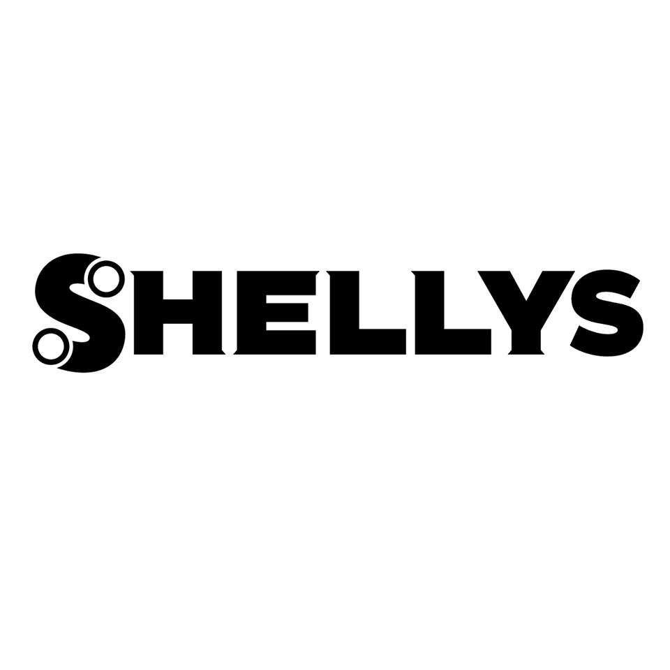Shellys drinks