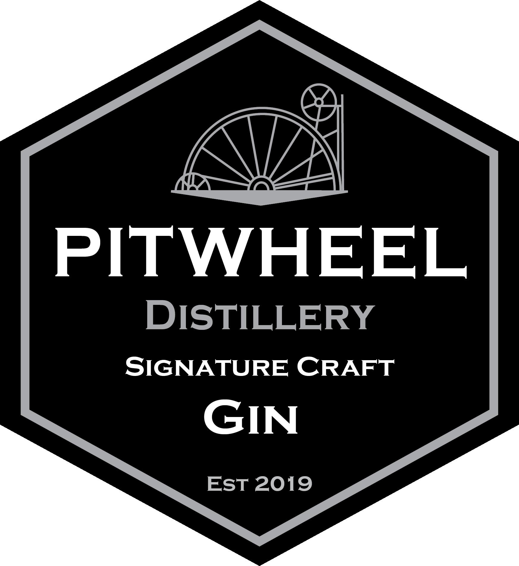 PitWheel Distillery Ltd