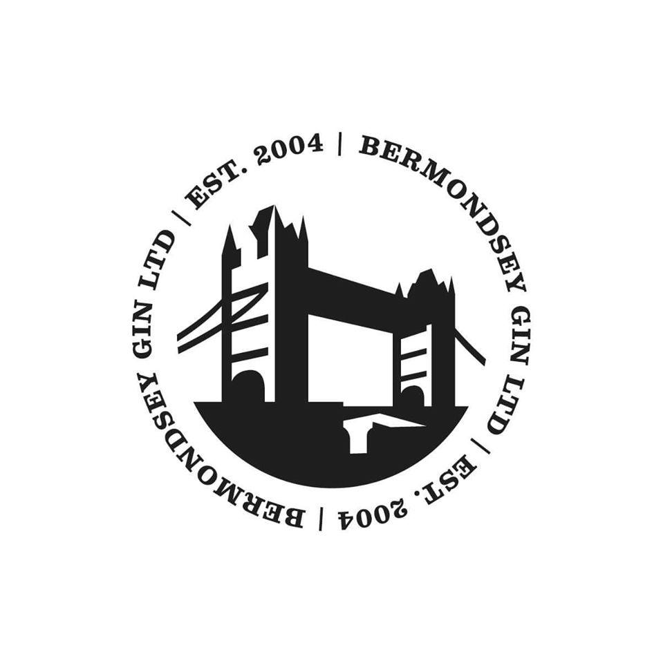 Bermondsey Gin Ltd