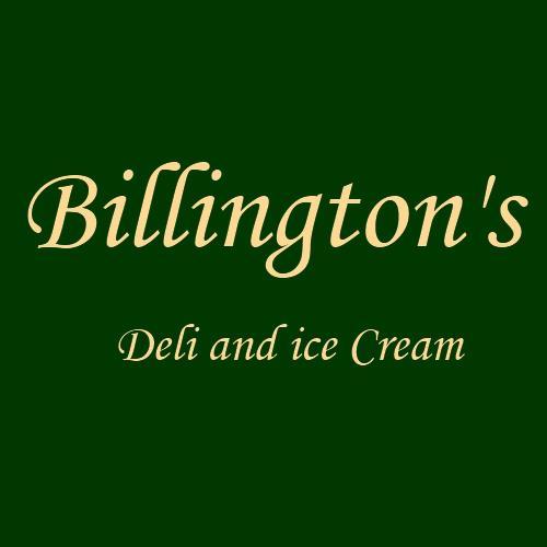 Billington's of Lenzie