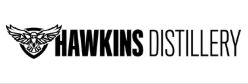 Hawkins Distillery