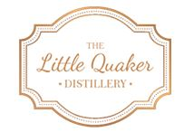 The Little Quaker Distillery