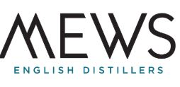 Mews Gin Company Ltd.